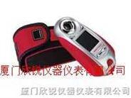 GEB-105色彩检测仪Color Cue2.1