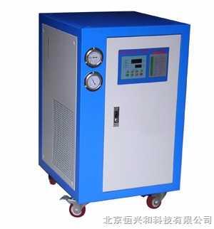 制冷机(冷却循环水机),冷冻机,制冷