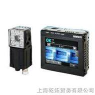 F160-S2OMRON視覺傳感器