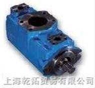 DG4V56CJMUH620美VICKERS定量泵,伊顿液压泵