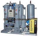 20立方制氮機,化工制氮機,PSA進口制氮機