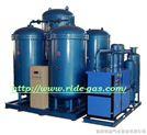 120立方制氮设备,120立方氮气机