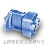 DGPC-06-AB-51威格士VICKERS油泵