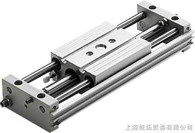 festo气缸,festo气缸型号:dsnu-25-100-ppv-a 上海festo图片