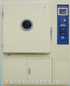 SN系列氙灯耐候老化试验机