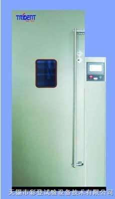 紫外灯老化试验箱|紫外光老化试验箱|紫外老化试验箱