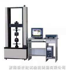 微机控制电子万能试验机WDW-10、20