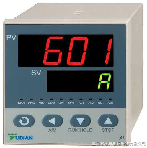 AI-601型功率/电流/电压表