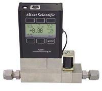 Alicat液体质量流量控制器