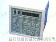 CYH415电子式计数器CYH415