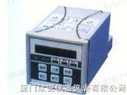 Y5433电子式计数器Y5433
