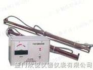 YH681 型靜電消除器YH681