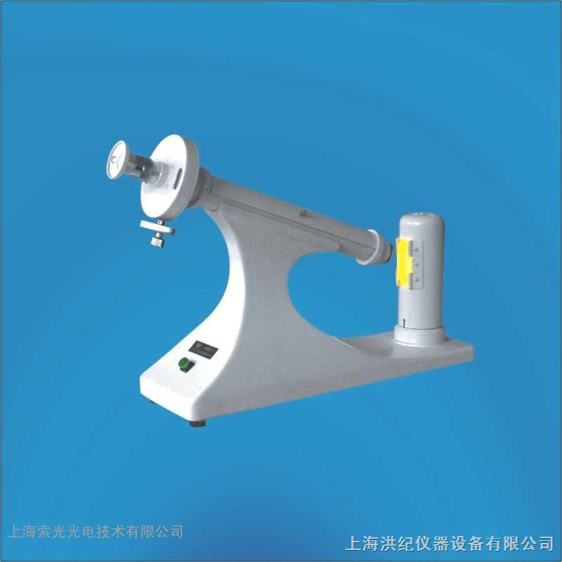 WXG-4型-圆盘旋光仪