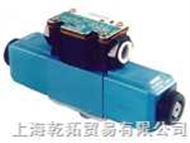 DG4V-5-2CJ-M-U-H6-20VICKERS型号:DG4V-5-2CJ-M-U-H6-20,VICKERS电磁换向阀