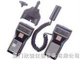 TM5000日本萊茵LINE非接觸式轉速表TM-5000