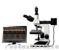 ME31-数码金相显微镜