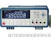 MDM8155台式万用表/米尼帕mdm8155