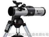NexStar114GT天文望远镜NexStar114GT
