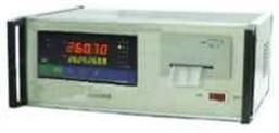 SWP-RMD帶打印多路巡檢控制儀