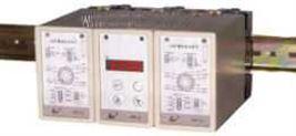 SWP导轨式信号隔离器、温度变送器
