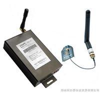 杭州 GPRS无线数据采集系统 无线数据采集模块 无线数据采集卡 无线数据采集器 (全系列)图