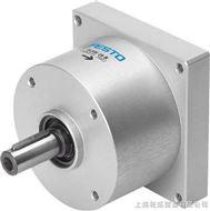FLSM-25-R-164236FESTO棘轮装置型号:FLSM-25-R-164236
