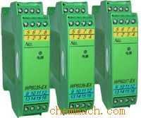 WP6200系列二线制变送器输入配电器