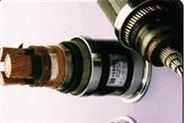 BPGGP3变频电力电缆