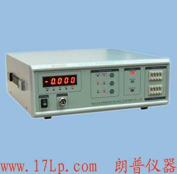 KC2511直流低电阻测试仪|金日立KC2511