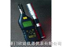 英国CASELLA在线粉尘监测仪Microdust