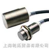 E2E-X5Y2-53 5M 欧姆龙接近传感器,OMRON接近传感器