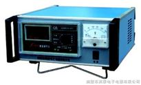 SWK-YTB型可控硅数显温度控制器
