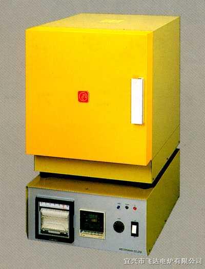 各種-實驗電爐,實驗箱式爐,實驗管式爐,高溫實驗爐,保護氣氛實驗爐,實驗馬弗爐