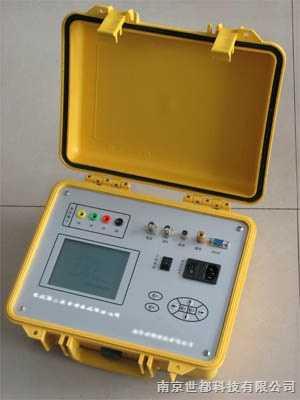 PT二次压降-负荷测试仪