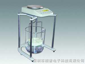 硬质泡沫吸水率测定仪JA21002P│JA50002P-上海恒平JA21002P│JA50002P