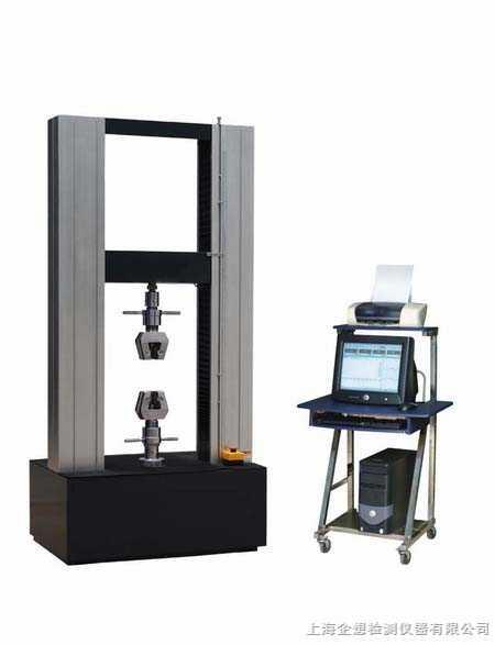 玻璃钢强度试验机