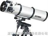 BOSMA博冠天文望远镜追星人自动寻星系挑战者203/1000