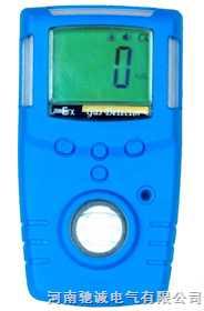 GC210-便攜式二氧化硫檢測儀