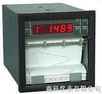 XKR-1000-XK有纸记录仪