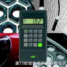 便攜式涂層測厚儀CMI-200-便攜式涂層測厚儀CMI-200