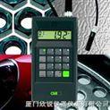 便攜式涂層測厚儀CMI-200