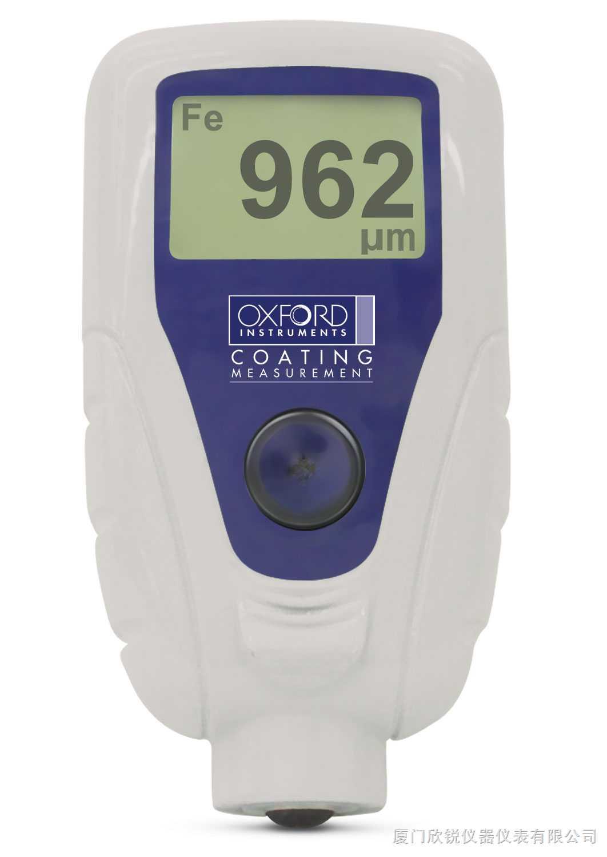 便攜式涂層測厚儀CMI-150-便攜式涂層測厚儀CMI-150