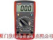 电感电容表UT601