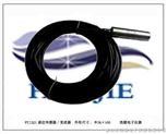水位传感器,水位变送器,投入式水位传感器,投入式压力传感器