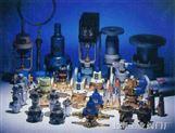 電動平衡閥、進口電動平衡閥(工業閥門 - 流體控制盡在掌握之中)