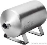PAN-V0-10X1,25-BLFESTO气管型号:PAN-V0-10X1,25-BL
