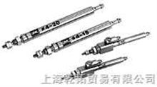 SMC气缸工作原理:EVS7-8-FHG-D-6CVO-Q