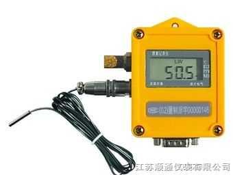 有纸温度记录仪|多通道温度记录仪|温度监控系统