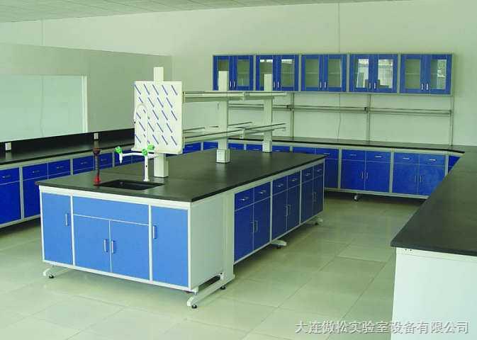 鞍山市实验台/鞍山市实验室家具/鞍山市实验室设备
