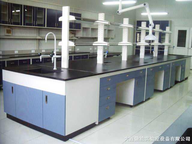营口市实验台/营口市实验室家具/营口市实验室设备